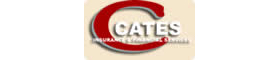 Cates Insurance & Financial Services